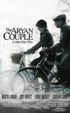 The Aryan Couple (La pareja aria)
