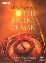 The Ascent of Man (TV)