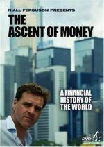The Ascent of Money (Serie de TV)