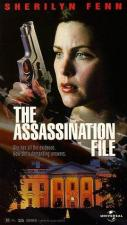 The Assassination File (TV)