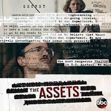 The Assets (Miniserie de TV)