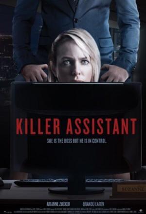 El asesino está aquí (TV)
