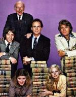 The Associates (Serie de TV)