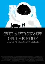 The Astronaut on the Roof (C)