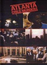 The Atlanta Child Murders (TV)