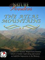 The Atlas Mountains (C)