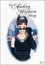 The Audrey Hepburn Story (TV)