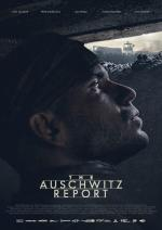 The Auschwitz Report