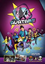 Los Avatars (Serie de TV)