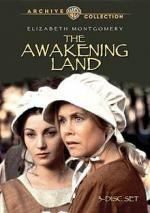 The Awakening Land (TV)