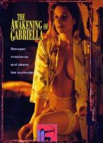 The Awakening of Gabriella