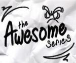 The Awesome Series (Serie de TV)
