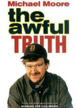 The Awful Truth (TV Series)