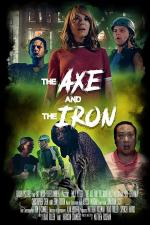 The Axe and the Iron (C)