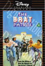 La patrulla miniatura (La patrulla de los líos) (TV)