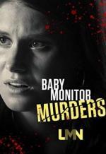 The Babysitter (TV)
