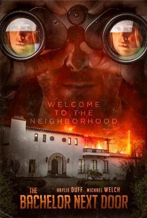 The Bachelor Next Door (TV)