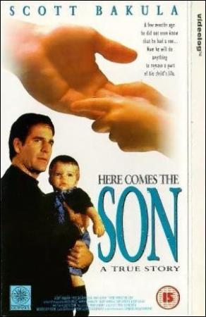 El hijo inesperado (Un hijo inesperado) (TV)