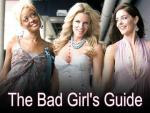 The Bad Girl's Guide (Serie de TV)