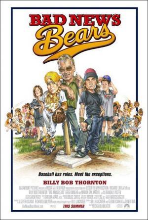 The Bad News Bears