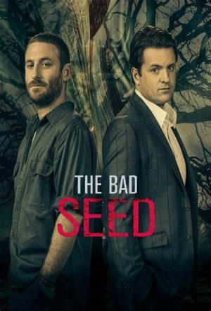 The Bad Seed (TV Series)