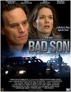 El mal hijo (TV)