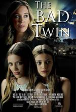 The Bad Twin (TV)