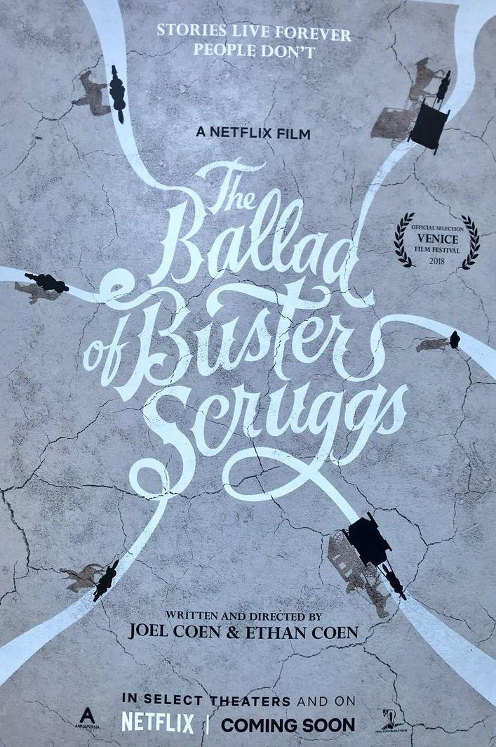 El topic de NETFLIX - Página 18 The_ballad_of_buster_scruggs-581560840-large