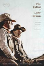 La tonada de Lefty Brown