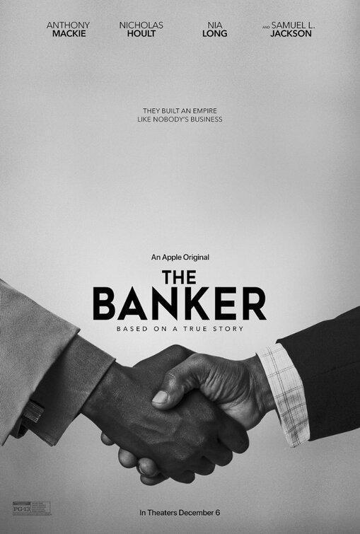 Las películas que vienen - Página 14 The_banker-390169413-large