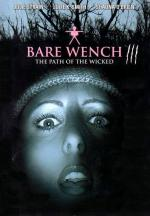 The Bare Wench Project 3: Nymphs of Mystery Mountain (TV)