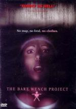The Bare Wench Project (TV)