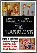 The Barkleys (Serie de TV)