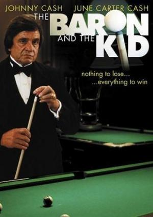 The Baron and the Kid (TV)