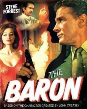 El barón (Serie de TV)