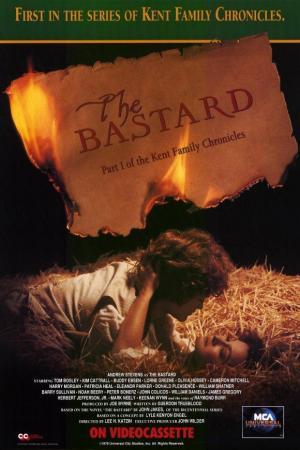 The Bastard (TV)