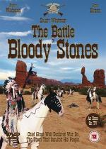 The Battle of Bloody Stones (TV)