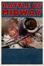 The Battle of Midway (S)