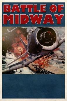 La batalla de Midway (C)