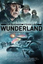 The Battle of the Bulge: Wunderland