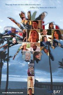 The Bay (Serie de TV)