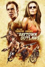 The Baytown Outlaws (The Baytown Disco)