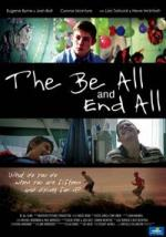 The Be All and End All