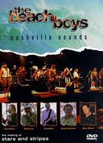The Beach Boys: Nashville Sounds (TV)