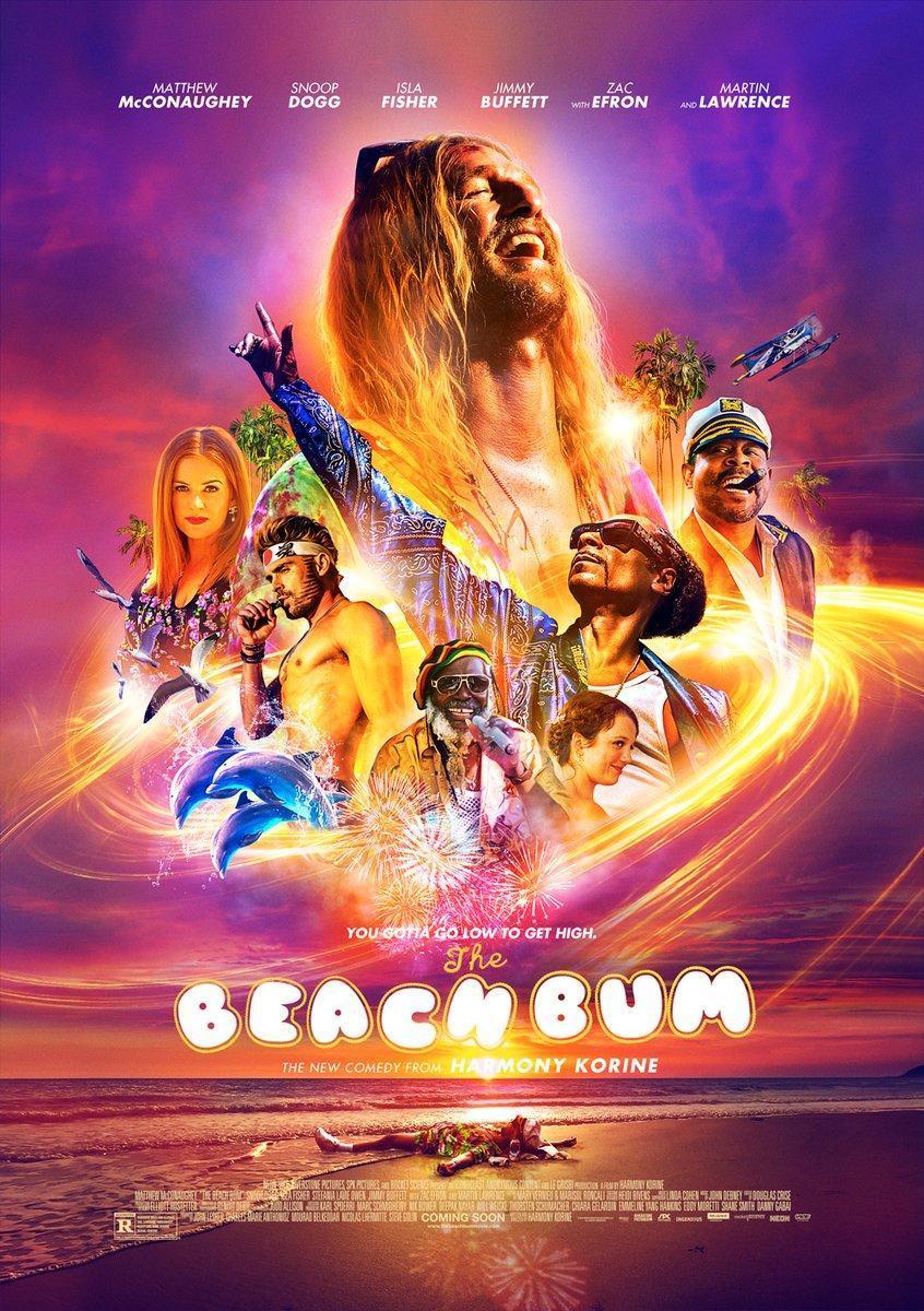 Grandes Fracasos del Cine - Página 2 The_beach_bum-273020974-large
