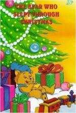 The Bear Who Slept Through Christmas (TV)