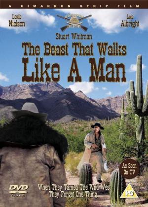 La bestia que camina como un hombre (TV)