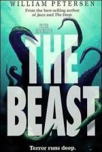 The Beast (TV)