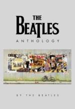 The Beatles Anthology (TV Miniseries)