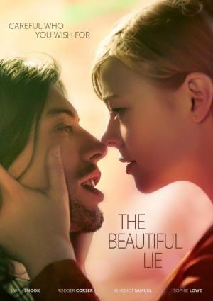 The Beautiful Lie (TV Miniseries)